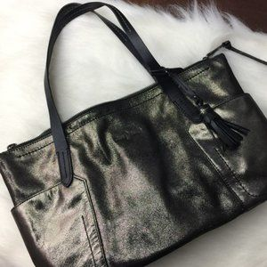 """Beautiful Cole Haan """"Parker"""" tote!"""